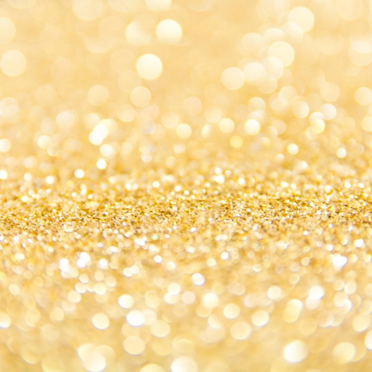 gold glitter for post Amazon Holiday Party Style: 20 Best Holiday Dresses & Party Outfits